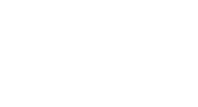 First Tours India Pvt. Ltd.